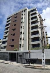 Edificio Itanga para vender