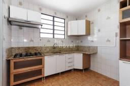Apto 2 Dormitórios com Sacada e Garagem no Centro de Santa Maria RS