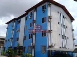 Vende-se Apartamento Ed. Residencial Apoena