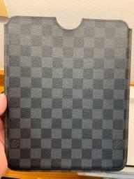 Capa(case) para iPad Louis Vuitton original