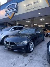 Título do anúncio: BMW 316i