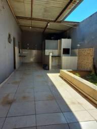 Casa para alugar no Tocantins uberlanlandia