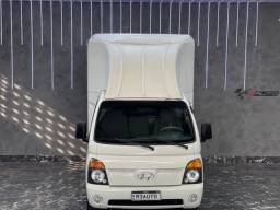 Hyundai hr 2011 2.5 tci hd longo sem caÇamba 4x2 8v 94cv turbo intercooler diesel 2p manua