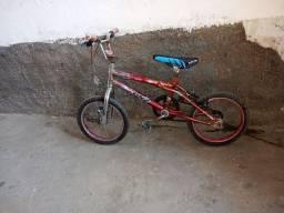 vende-se bicicletas