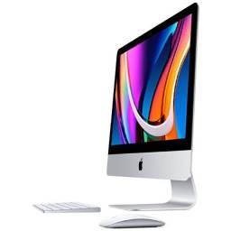 "iMac Apple A2116 Tela LED Retina de 21.5"" 4K Intel Core i3 3.6GHz com 8GB RAM / 256 SSD <br><br>"