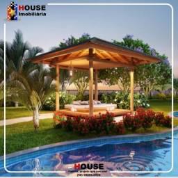 # Ilha Parque Residence, apto, 2 quartos//- Apartamento de 65m²//