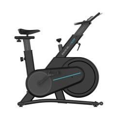 Bicicleta ergométrica Ovicx Q200 Magnetica