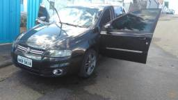 Fiat Stilo passo financiamento