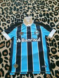 Camisa do Grêmio Original