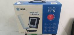Título do anúncio: Porteiro Eletrônico HDL Modelo F9-S
