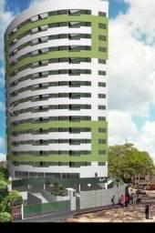 Título do anúncio: Aluguel- Edf Studio Sciortino- R$2.133,65 COM TODAS AS TAXAS