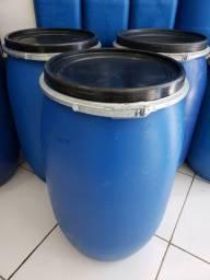Bombonas 120 litros