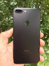 iphone 7  plus !!!!!!!!!!!!!!!!!!!!!!!!!!!!!!!!!!!!!!!!!