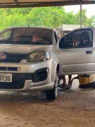Uno Drive R$36.500