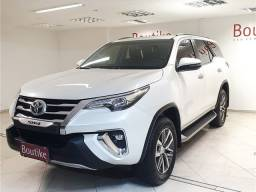 Título do anúncio: Toyota Hilux sw4 2019 2.8 srx 4x4 7 lugares 16v turbo intercooler diesel 4p automático