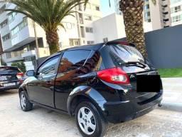 Título do anúncio: Ford Ka 1.0 2009 !!! Apenas 109.000 km!!!!