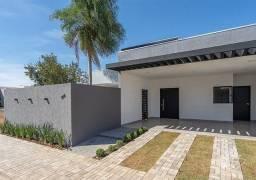 Título do anúncio: Casa de condomínio à venda com 3 dormitórios cod:1001