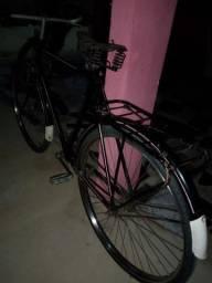 Bicicleta 1964
