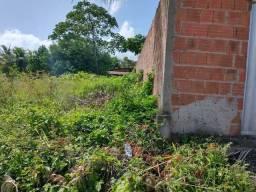 Terreno em Jacumã 30x30