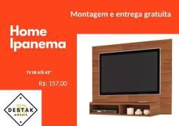 """Painel para TV 42"""" promoção"""
