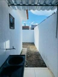 Casa em Maria Ortiz