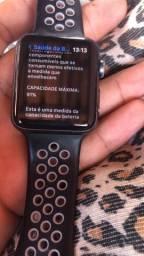 Apple Watch série Nike 42Mm
