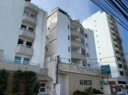 Título do anúncio: Lindo Apartamento 2 Quartos, Suíte e Varanda no Nossa Senhora das Graças