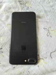 IPhone 7 Plus top 32 gigas