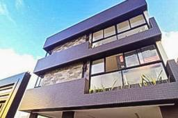 Título do anúncio: Lindo apartamento 3 quartos perto da praia no Bessa