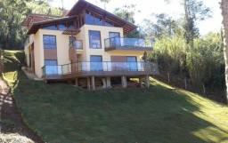 Marechal Floriano - Condomínio