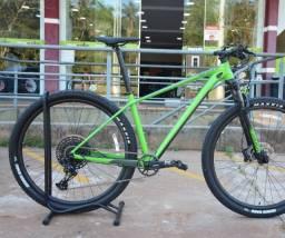 Bicicleta Scott Scale 960 2021 Nova Tam G - Parcelo em até 12x no Cartão