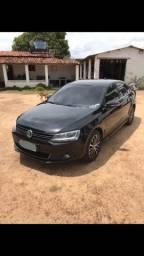 Vendo VW Jetta 2.0 tsi