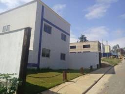 Título do anúncio: Apartamento para venda com 3 dormitórios em Centro, São Brás do Suaçuí