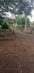 Casa área rural Santo Antônio da Patrulha RS