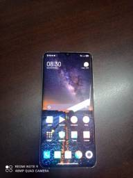 Mi note 10 lite 64GB
