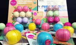 Lip Balm EOS Original