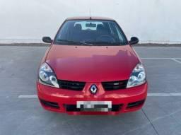 Clio 2012 Completo