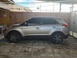 Título do anúncio: Hyundai Creta Pulse 2.0