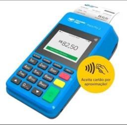 Point Pro2 Mercado Pago - 10x sem juros