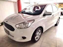 Título do anúncio: Ford Ka SEL 1.5 2015