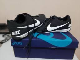 Chuteira de futsal Nike Beco 2