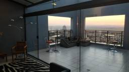 Apartamento / Cobertura Duplex -| The View Club Residence /REF:40525