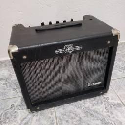 Amplificador de Guitarra Staner GT100