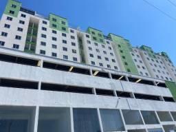 Título do anúncio: Apartamento 2 Quartos no Bandeirantes - Juiz de Fora - MG