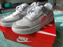 Tênis Nike Air force G Tam 37