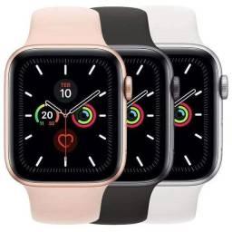 Smartwatch iwo 12 pro + Binde