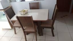 Mesa mesa mesa mesa mesa mesa mesa mesa mesa mesa mesa mesa mesa
