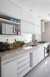 Título do anúncio: Cozinhas planejadas em mdf
