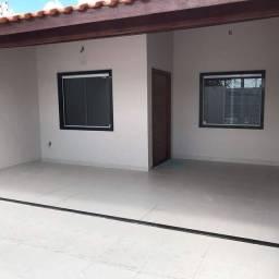 AO01 - Casa em Jardim Guadalaja