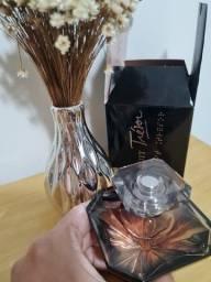 Perfume Lancôme Trésor